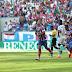 Bahia perde chances, leva gol no fim e empata com o São Paulo; veja gols