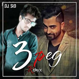 3-Peg-edm-mix-Dj-Sid-Jhansi