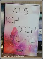 http://ruby-celtic-testet.blogspot.de/2017/02/als-ich-dich-suchte-von-lauren-oliver.html