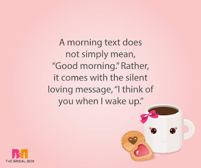 Best-good-morning-love-message-for-girlfriend-that-make-her-smile-3