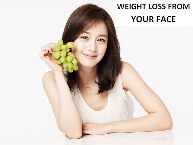 http://www.howtoloseweightinyourface.net/
