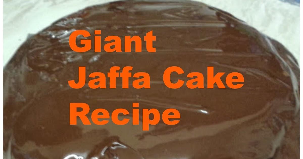 Madeira Birthday Cake Recipe Cm