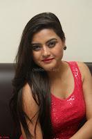 Shipra Gaur in Pink Short Micro Mini Tight Dress ~  Exclusive 066.JPG