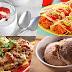 Receitas Caseiras para Emagrecer Rápido sem Dietas