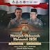Ustadz Felix Siauw Tutup Tahun di Masjid Gedhe Kauman Yogyakarta