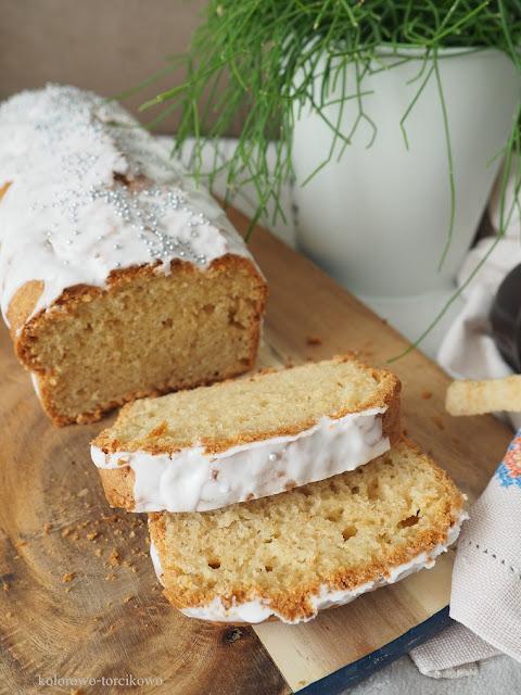 ciasto z pietruszki