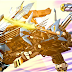 Zoids Chaotic Century S1 Indonesia and English Subtitle