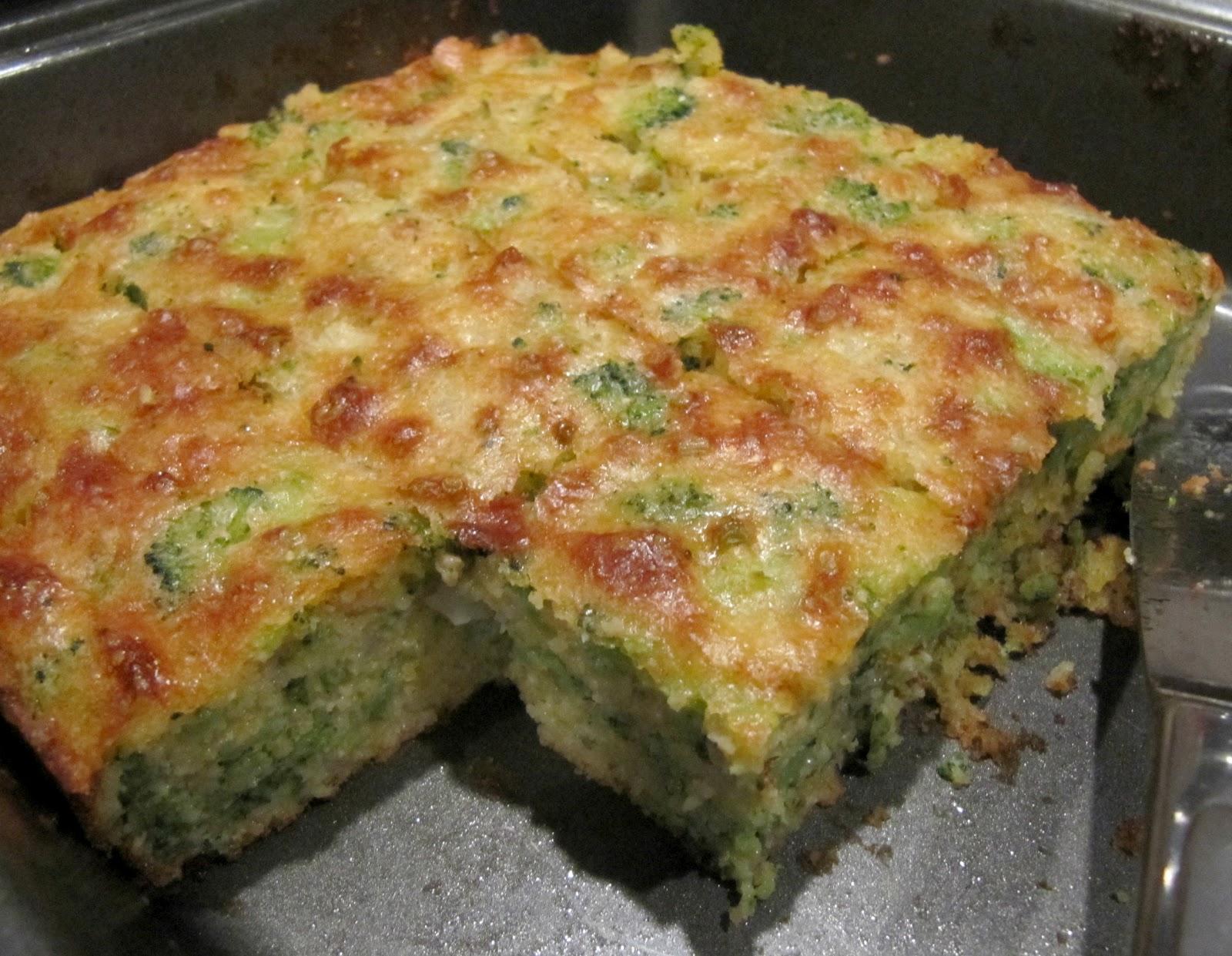 broccoli cornbread with cottage cheese urban home designing trends u2022 rh suzanstirling com