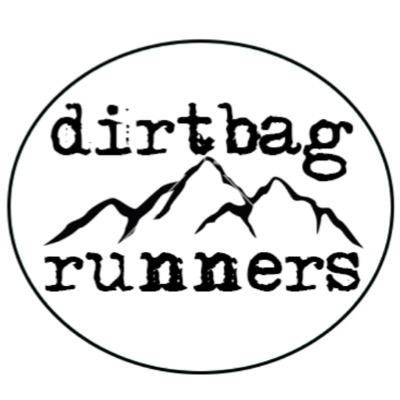 Dirtbag runners