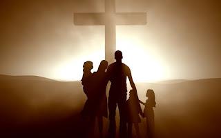 Como o Cristão Deve Amar, Viver e Trabalhar?