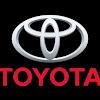Job Terbaru Operator Produksi PT Toyota  Motor Manufacturing Indonesia