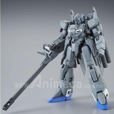 Zeta Plus C1 MSZ-006C1 HGUC 1/144 Model Kit Gundam Sentinel