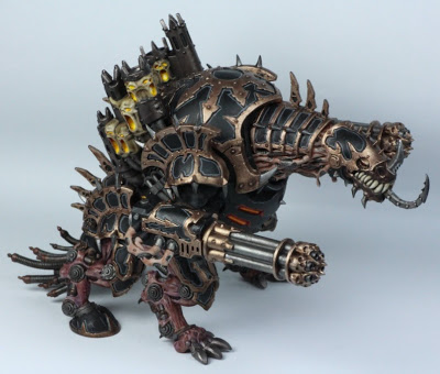 http://foureyed-monster.blogspot.com/2013/07/chaos-space-marine-forgefiend-black.html