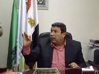 موعد اعلان نتيجة الشهادة الاعدادية بالاسكندرية التيرم الثاني 2016 اليوم