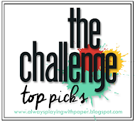 The Challenge #42  9/23/15