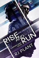 Rise and Run (RJ Plant)