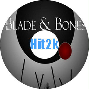Blade and Bones-GOG Free Download
