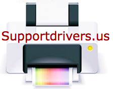 Canon TS3129 Driver & Software Free download