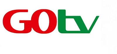 GoTV Subscription Packages, Plans, Channels and Prices