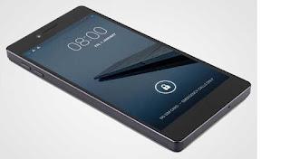 Apollo, Smartphone Flagship Besutan Vernee Dengan Prosesor Deca Core RAM 6 GB