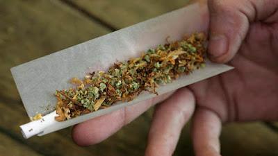 Συνελήφθησαν πέντε (5) άτομα στη Σαμοθράκη και δύο (2) το νομό Καβάλας για κατοχή ναρκωτικών.