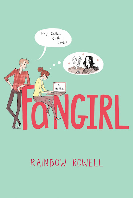 http://blog.sarahlaurence.com/2013/10/double-review-fangirl-and-eleanor-park.html