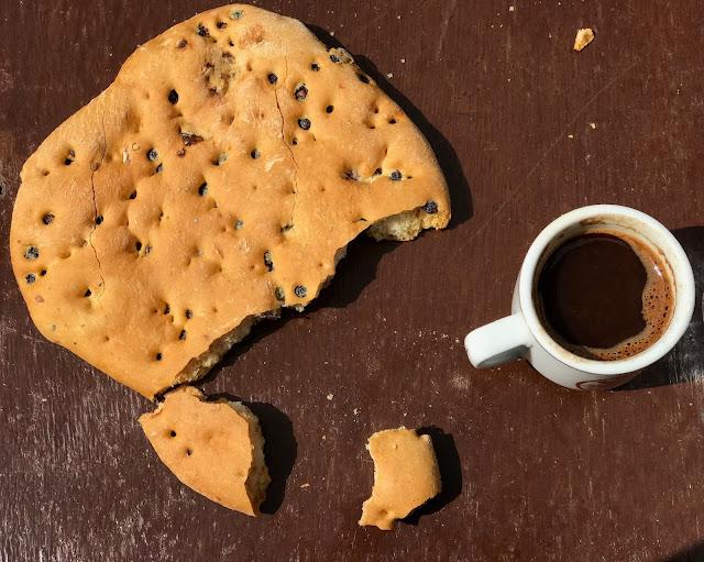 trimithotes, Cyprus pic: Kerstin Rodgers/msmarmitelover.com