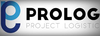 لغة-Prolog-لبرمجة-الذكاء-الاصطناعي