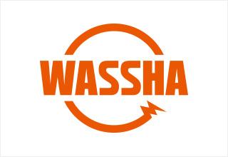 Job Opportunities Arusha and Mwanza at Digital Grid /WASSHA Inc