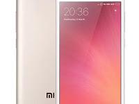 Xiaomi Redmi 4A Masuk Indonesia ( Informasi Terbaru )