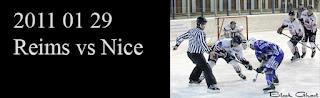 http://blackghhost-sport.blogspot.fr/2011/01/2011-01-29-hockey-d1-reims-nice.html