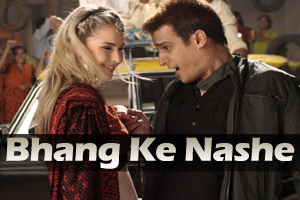 Bhang Ke Nashe