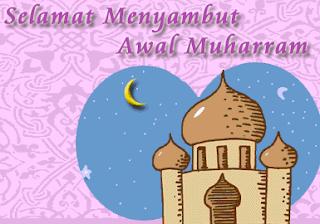 Contoh Pidato Sambutan Acara Peringatan Tahun Baru Islam