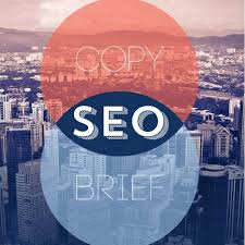 seo copywriting skills