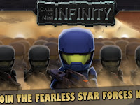 Download Call Of Mini Infinity 2.6 APK DATA