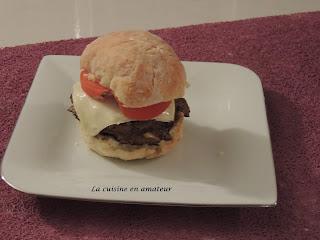 http://recettes.de/boulettes