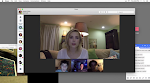 Unfriended.Dark.Web.2018.BRRip.LATiNO.XviD-04139.png