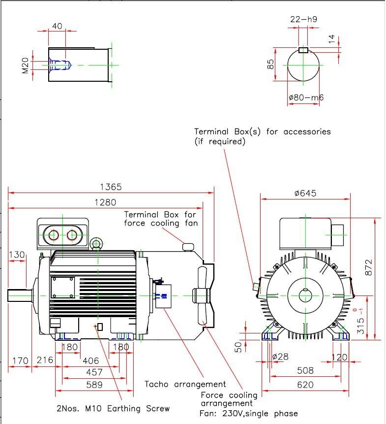 Wiring Diagram 1966 Pontiac Star Chief Wiring Schematic Diagram