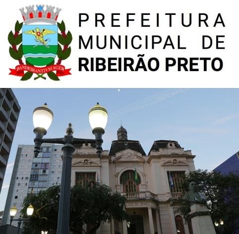Prefeitura de Ribeirão Preto abre três concursos para 112 vagas