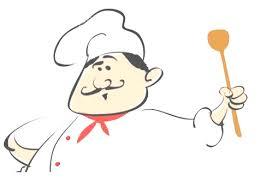 Lowongan Kerja di Restu Cafe – Semarang (Cook Helper & Waiter)