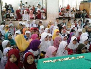 aturan/syarat pindah sekolah madrasah ke sekolah umum