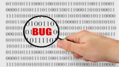 Kerentanan Remote Code Execution Di CMS Made Simple (CMSMS)