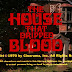 The House That Dripped Blood Scares Its Way Onto Blu-ray This May