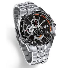 Why Casio Watches Are So Well known (Popular)