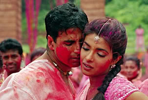 Best holi WhatsApp status and images bollywood wallpaper pictures