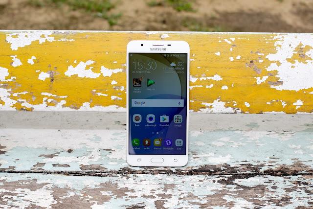 5 Pilihan Smartphone Android Terbaik