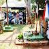 Ayer se cumplió un año de los ocho militares abatidos en Arroyito