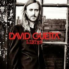 Lyrics Nicki Minaj, Afrojack Hey Mama David Guetta www.unitedlyrics.com