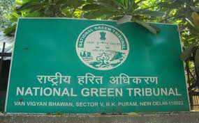 ganga-throwing-garbage-ngt-strict-50-thousand-fines