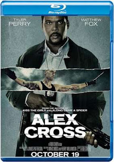 Alex Cross 2012 full movie hindi hd download 750mb MKV
